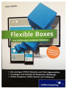 flexibleboxes