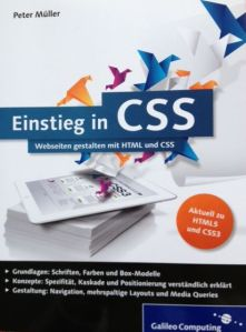 css_mueller_cover