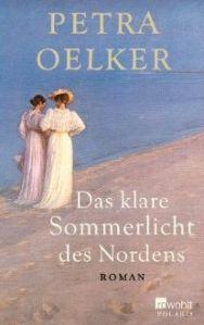 oelker_sommerlicht_titelbild