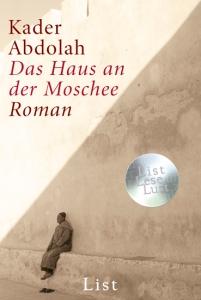 hausandermoschee_cover