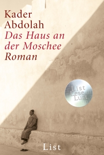 Coverfoto: UllsteinList