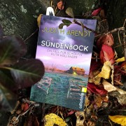 Judith Arendt - Sündenbock