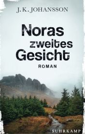 Cover: Suhrkamp Verlag