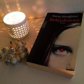 Slaughter_belladonna_kl