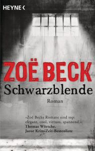 Cover: Random House / Heyne Verlag