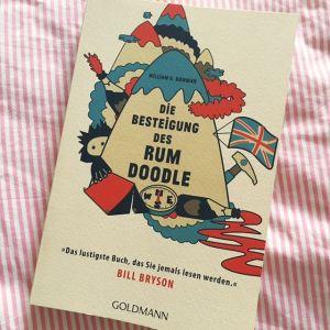 Rum_doodle