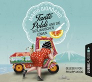 978-3-7857-5077-3-Giordano-Tante-Poldi-und-die-sizilianische..-6CD-75-org