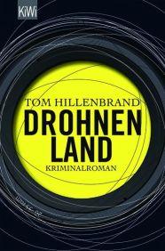 Hillenbrand_Drohnenland