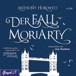 moriarty_cover