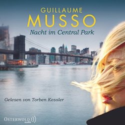 musso_centralpark